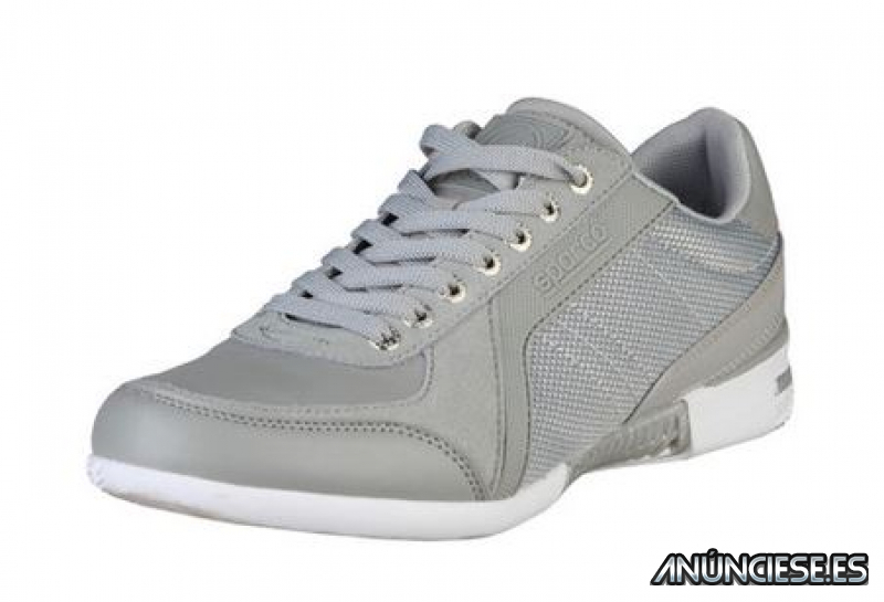 Sparco CARTAGENA Sneakers