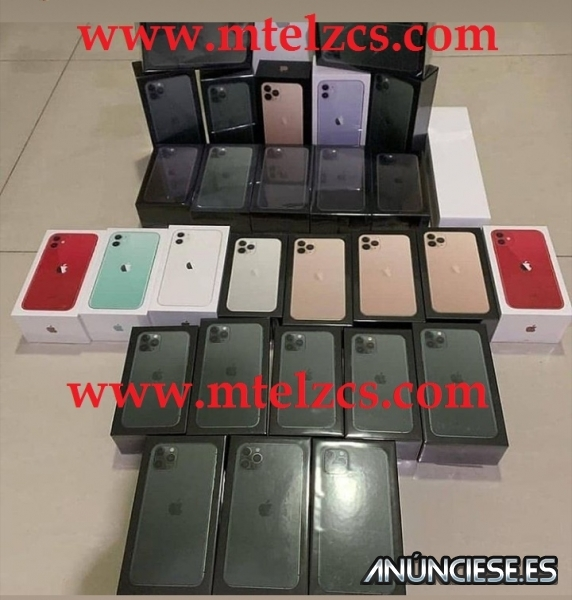 WWW MTELZCS COM Apple iPhone 11 Pro Max,11 Pro,11,€500 EUR S